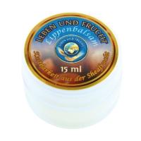 Lippenbalsam - der Sanfte