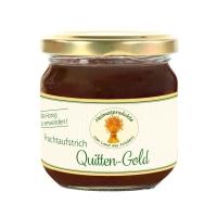 Quitten-Gold