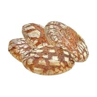Großes Brotfest