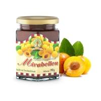 Fruchtaufstrich Mirabelle kaufen