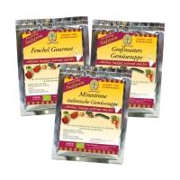 Kennenlern-Paket Gourmetsuppen