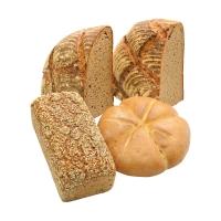 Kennenlern-Paket 'Brot von In den Spuren der Natur'