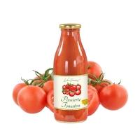 Passierte Tomaten kaufen