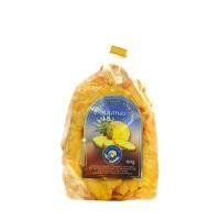 Getrocknete Ananas kaufen