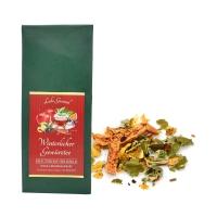 Winterlicher Gewürz-Tee kaufen