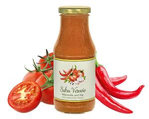 explain-geschenk-salsa-vesuvio-deko