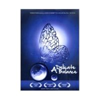 DVD »A Delicate Balance«