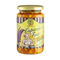 Lupinen-Fest Curry