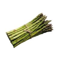 Spargel, grün - günstig