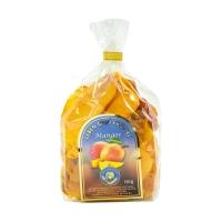 Getrocknete Mangos