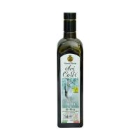 Olivenöl »Sei Colli«