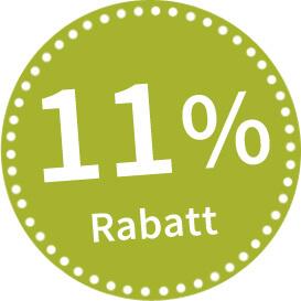 explain-11-prozent-rabatt