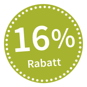 explain-16-prozent-rabatt