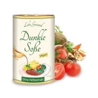 Dunkle Soße kaufen