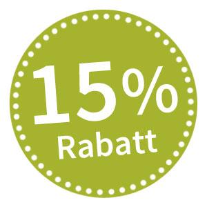 explain-15-prozent-rabatt