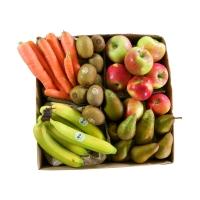 Büro-Vitamin-Paket