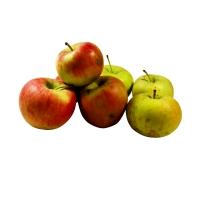 Äpfel - günstig