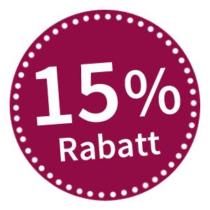 explain-15-prozent-rabatt-brombeer