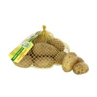 Kartoffeln, festkochend - günstig