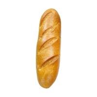 Spessart-Baguette