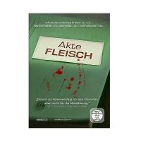 DVD »Akte Fleisch«
