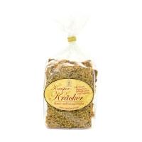 Knusper-Kräcker