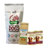 Geschenkpaket Hundefreund