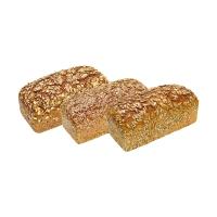 Brot-Paket »3 Kernige«