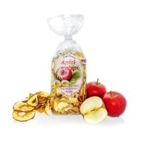 Apfelchips kaufen