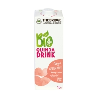 Quinoa-Drink
