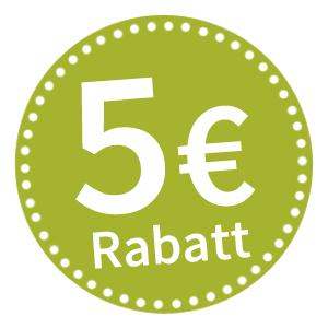 explain-5-euro-rabatt-gruen