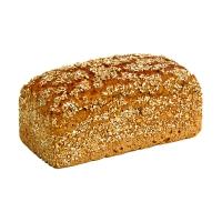 Roggen-Korn