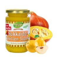Hokkaido-Quitten-Suppe kaufen