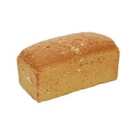 Einkorn-Brot