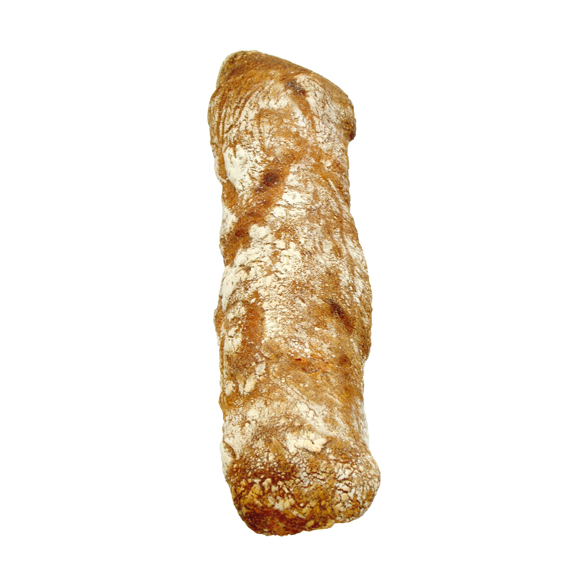 Bauern Baguette Dinkelbrote Brote Brote & Aufstriche