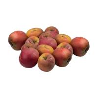Äpfel: Boskop