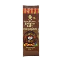 Lupinen-Kaffee