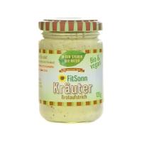 fitSonn »Kräuter«